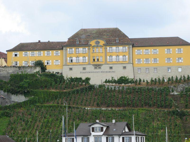 Hotel Villa Konstanz Berlin Germany