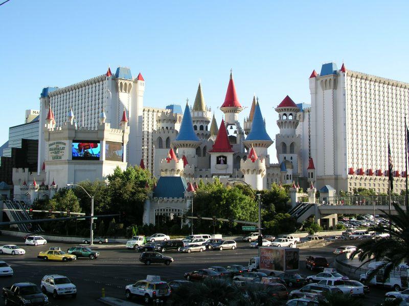 caesars palace online casino um echtgeld spielen